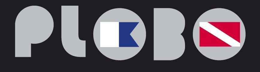PLOBO
